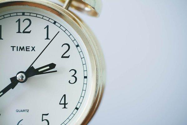 astuce pour arrêter de procrastiner en 5 secondes