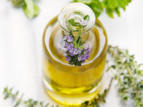 Aprendre à choisir une huile végétale de qualité